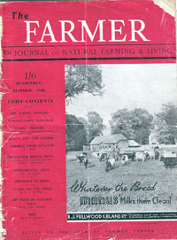 The Farmer no.46