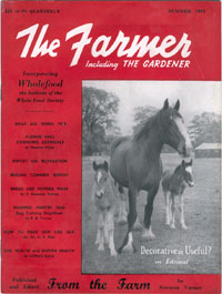 The Farmer no.55